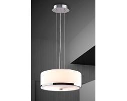 Italux lampa wisząca Loris MA01806CD-002 RABAT -15% dla zarejestrowanych