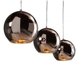 ZIJLSTRA Lampa Wisząca Edison 3L I - z8128-32