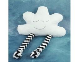 Poduszka chmurka awanturka Zippo