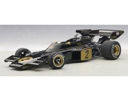 Zabawka Autoart Lotus 72E