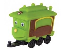 Zabawka Epee Pociąg 1