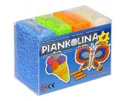 Zabawka Art And Play Piankolina