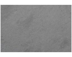 Blat łupek czarny łupany pod umywalkę zlew Nero Brasil 65x240x5