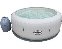 Jacuzzi Bestway Paris Lay-SPA Paris
