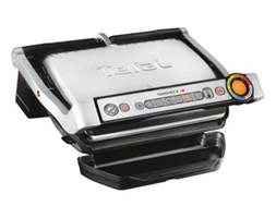 Grill TEFAL GC712D34 OptiGrill