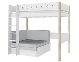 Wysokość łóżka Z Materacem Pomysły Inspiracje Z Homebook