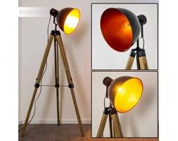 Lampy Pod Ogowe Por Wnaj Ceny Lamp Pod Ogowych Na