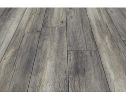 Harbour Oak Grey (MV821)