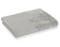 Ręcznik Moeve Bamboo Silver Grey