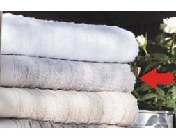 Ręcznik  Rochas Loft Szary