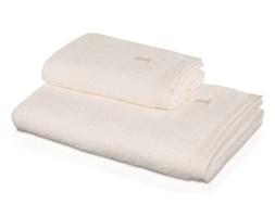 Ręcznik Moeve SuperWuschel Ivory