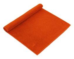 Mata Łazienkowa Moeve SuperWuschel Red Orange 100% Bawełna