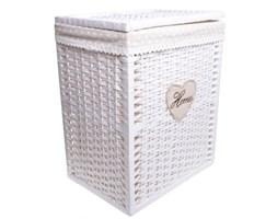 akcesoria azienkowe por wnaj ceny akcesori w azienkowych na. Black Bedroom Furniture Sets. Home Design Ideas