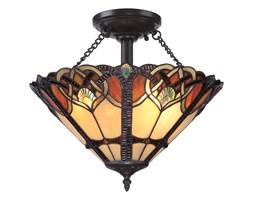 Lampa sufitowa Cambridge QZ/CAMBRIDGE/SF Quoizel