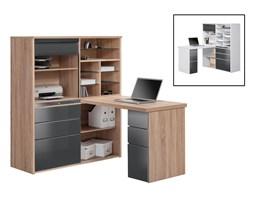 Biuro maja m bel por wnaj ceny produkt w do biura na for Bureau 160x70