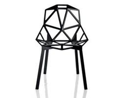 Krzesło Chair_One