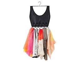3fbabf8a3c hipisowskie sukienki - pomysły