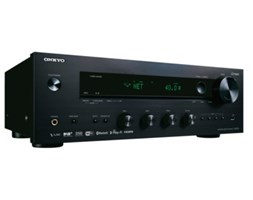 Amplituner ONKYO TX-8270 Czarny