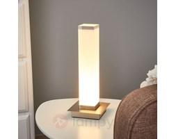 lampy sto owe hugo honsel gmbh wyposa enie wn trz homebook. Black Bedroom Furniture Sets. Home Design Ideas