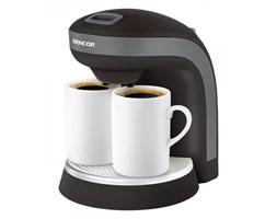 Ogromny Ekspresy do kawy MediaExpert - porównaj ceny ekspresów do kawy na HT64