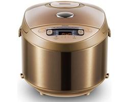Multicooker Hoffen Mc 8420 Multicookery Zdjecia Pomysly