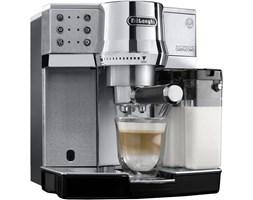 Nowość Ekspresy do kawy MediaExpert - porównaj ceny ekspresów do kawy na MR79