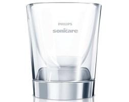 Elektryczna szczoteczka Sonicare DiamondClean Ceramic HX933204