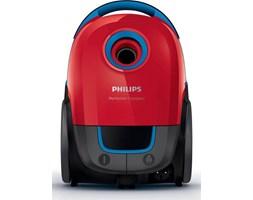 PHILIPS Odkurzacz PHILIPS Performer Compact FC8373/09 Czerwony FC8373/09