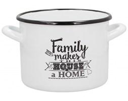SILESIA Garnek SILESIA Family Home 4.8L
