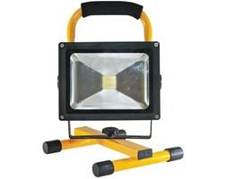 ORNO Naświetlacz LED ORNO NR-373L6  NR-373L6