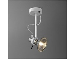 Reflektor UNO E27 Aquaform