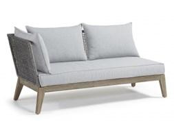 Classic Sofa 2 Osobowa Sofy I Kanapy Zdjęcia Pomysły