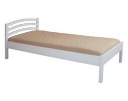 łóżka Spar Meble Wyposażenie Wnętrz Homebook