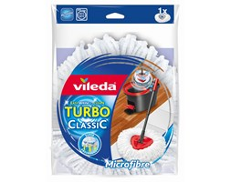 VILEDA Wkład do mopa VILEDA Easy Wring and Clean 134301