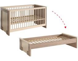 łóżeczka Dla Dzieci Agata Meble Pomysły Inspiracje Z Homebook