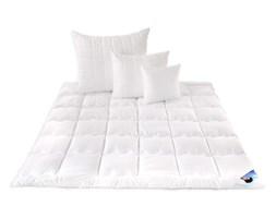 Kołdra Medicare Duo z poduszkami