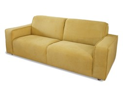 Sofa Polly 2-osobowa