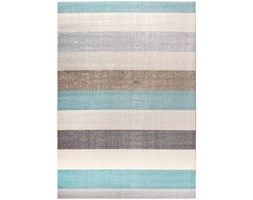 Dywan Carpetforyou Marine Stripes