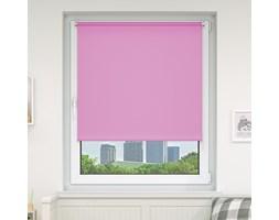 Rolety Na Okna Balkonowe Projekty I Wystrój Wnętrz