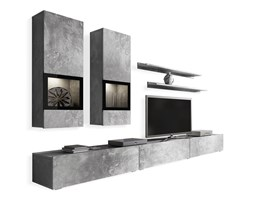 Rocco Wall Unit
