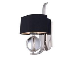 GOTHAM lampa kinkiet QZ/GOTHAM1
