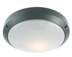 BORNHOLM 523 18W grafit lampa zewnętrzna ściana / sufit