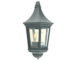 WENECJA 261 46W lampa zewnętrzna ścienna