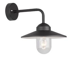 Vansbro 1920 57W lampa zewnętrzna ścienna