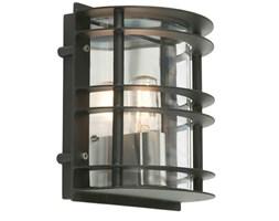 STOCKHOLM 226 46W lampa zewnętrzna ścienna