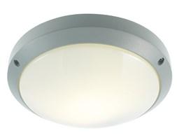 BORNHOLM 523 18W alu lampa zewnętrzna ściana / sufit