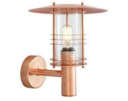 STOCKHOLM 280 MI 46W lampa zewnętrzna ścienna