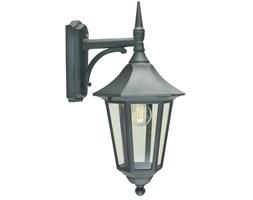 MODENA 351 77W lampa zewnętrzna ścienna