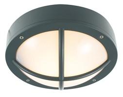 Lampa ogrodowa ścienna / sufitowa RONDANE 521 18W