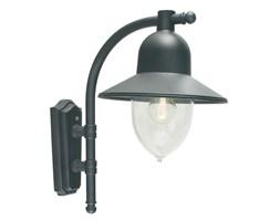 COMO 370 57W lampa zewnętrzna ścienna